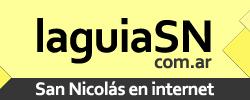 laguiaSN.com.ar