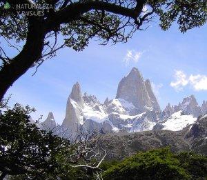 PAISAJES DE ARGENTINA / LANDSCAPES OF ARGENTINA